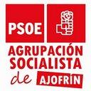 PSOE Ajofrin (@AjofrinPSOE) Twitter