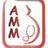 MatronasMadrid (AMM)