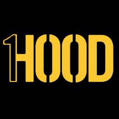 1Hood (@1hood) Twitter profile photo