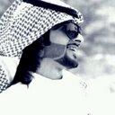 عبدالله اليامي (@0532652676) Twitter
