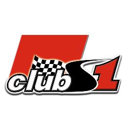 ClubS1