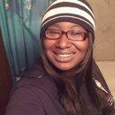 Tanisha Smith - @Armynisha - Twitter