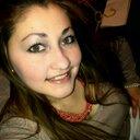 mileydi pineda (@cintia0839) Twitter