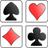 poker_prime