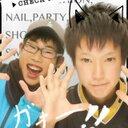 麒麟 (@0516Ht) Twitter