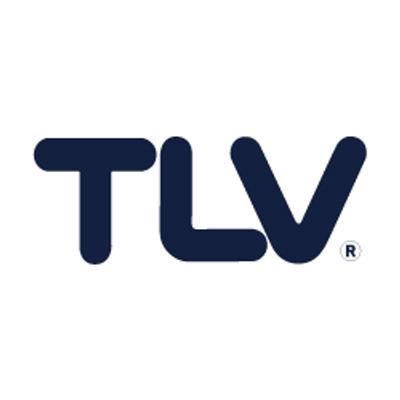 TLV International on Twitter: