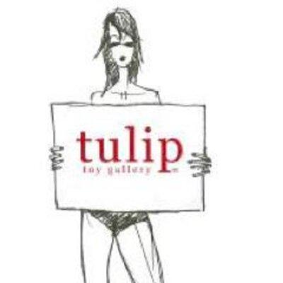 Tulip womens sex store chicago