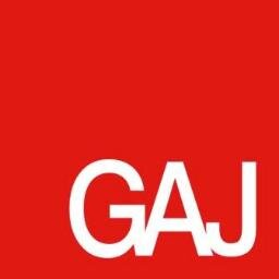 @GAJArchitects