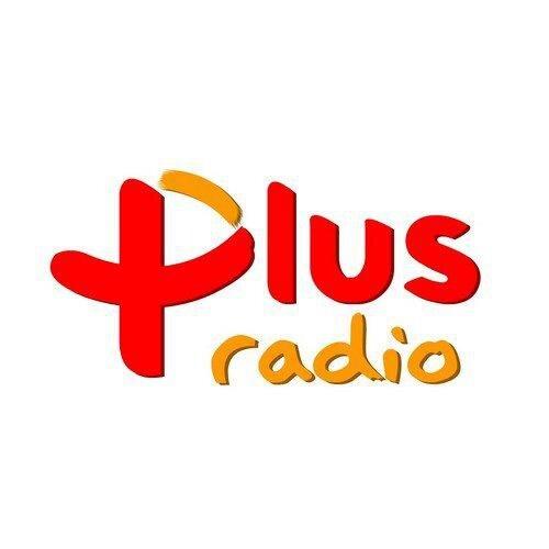 @Radio__Plus