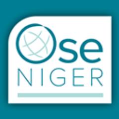 NGO Ose-Niger
