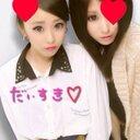 りな (@03011123) Twitter