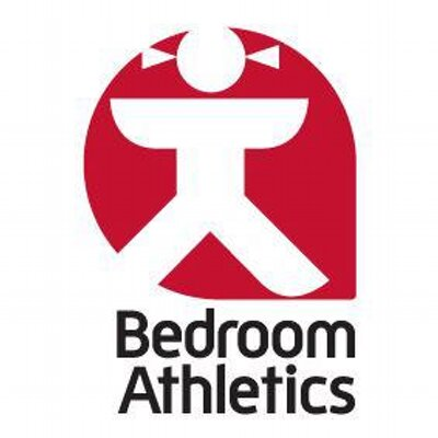Bedroom Athletics Slippers South Africa