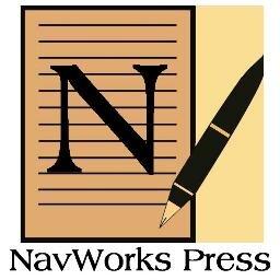 @NavWorksPress
