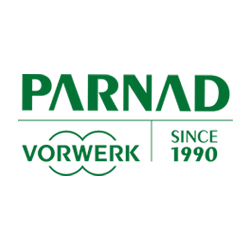 @ParnadVorwerk