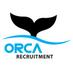OrcaRecruitment Profile Image