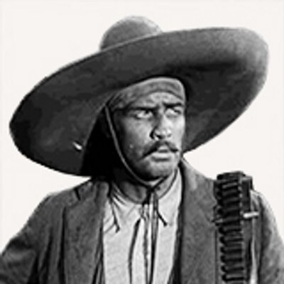 caporal_pancho