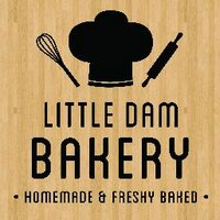 LITTLE DAM BAKERY | Social Profile