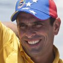Photo of hcapriles's Twitter profile avatar