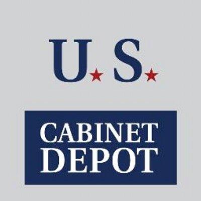 US Cabinet Depot (@USCabinetDepot) | Twitter