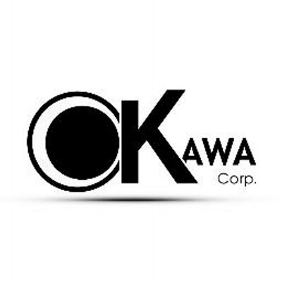 ookawacorp