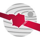 ESA Rosetta Mission