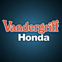 Vandergriff Honda Dallashonda Twitter