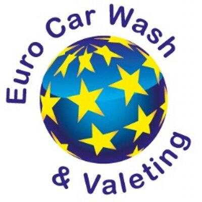 Euro Car Wash Eurocarwashuk Twitter