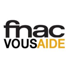 @FnacVousAide