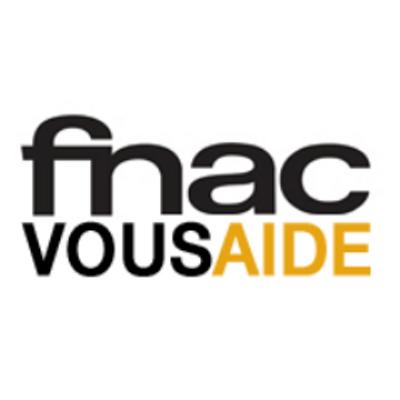 fnacvousaide