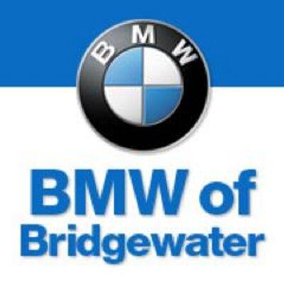 Bmw Of Bridgewater Bmwbridgewater Twitter