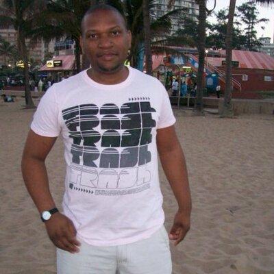 Mondli Ngcobo (@mondlingc) | Twitter