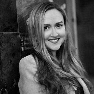 Christina LoNigro Profile Image