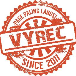 @VyrecOfficial