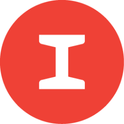 @theinformation twitter profile photo