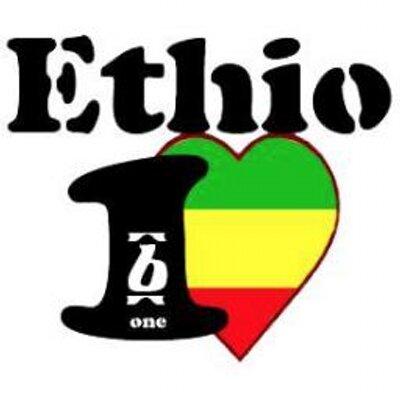 Ethio love picture