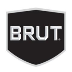 @BRUTworld