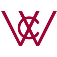 WCA WineComAust