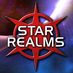 Star Realms Deutsch