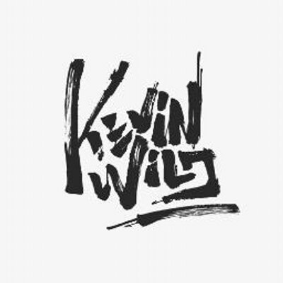 Kevin Wild | Social Profile