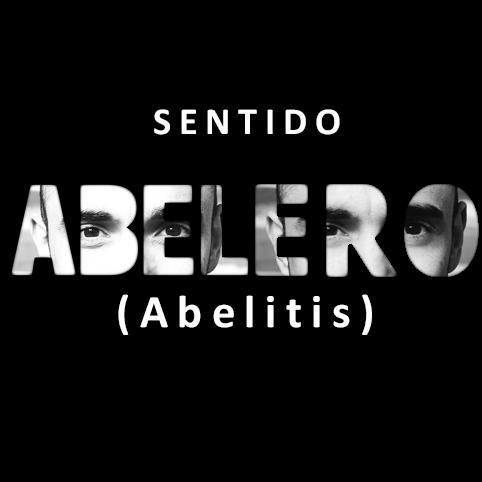 Sentido Abelero