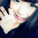 minami (@0812B) Twitter