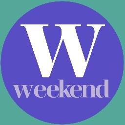 @HS_Weekend
