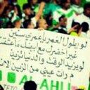 محمد10/10 (@0547606435) Twitter