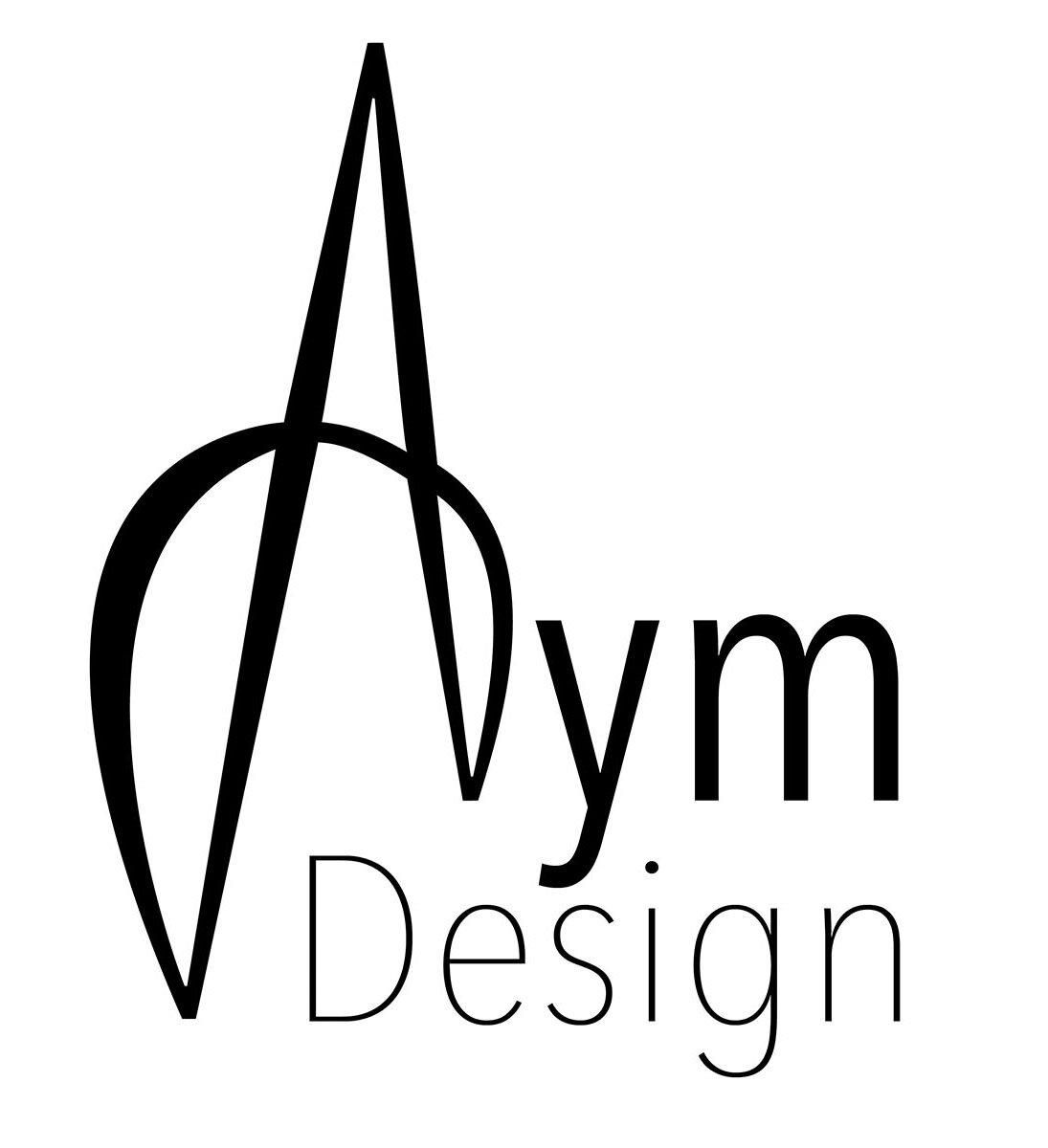 @Aym_Design