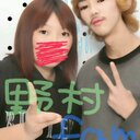 幸弘の嫁!! (@092337_yuki) Twitter