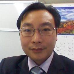 zheng jun (@tei952) | Twitter