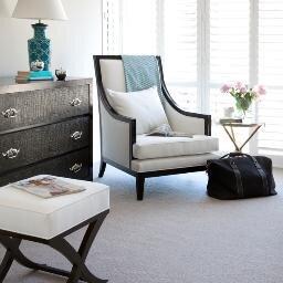 David Ross Furniture