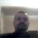 حشادي عبد الجبار (@1971Hachadi) Twitter