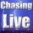 Chasing-Live España