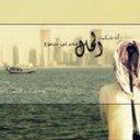 ابوصالح# 47 (@0553914) Twitter